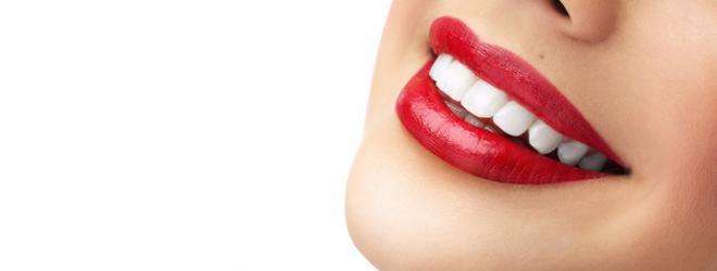 Crest3dcom Домашнее отбеливание зубов купить Киев Украина